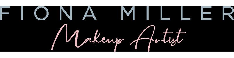 Fiona Miller Makeup Artist