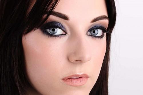 Wedding Makeup Artist in Cornwall